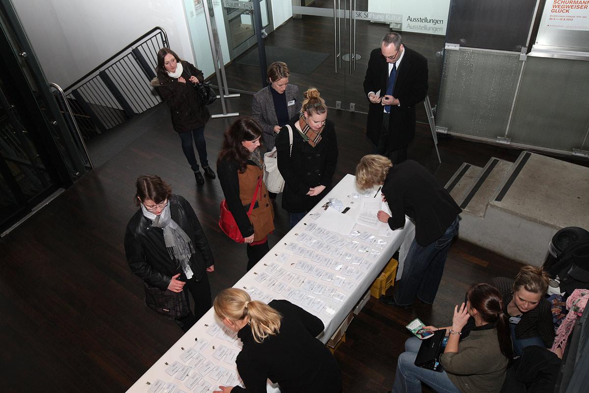 medienfrauen-nrw_2012-03-06_0023