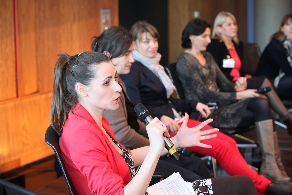 medienfrauen-nrw_2012-03-06_0285