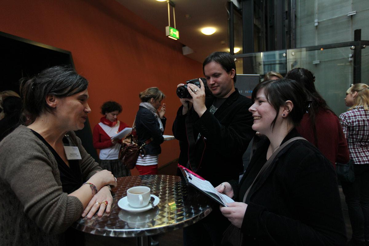 medienfrauen-nrw_2012-03-06_0332
