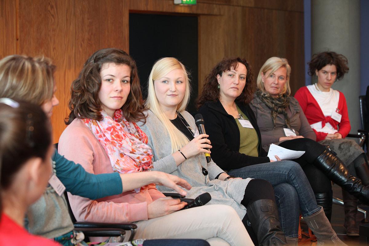 medienfrauen-nrw_2012-03-06_0384