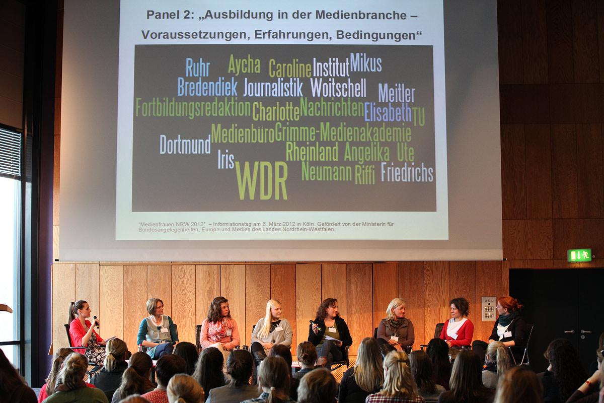 medienfrauen-nrw_2012-03-06_0458