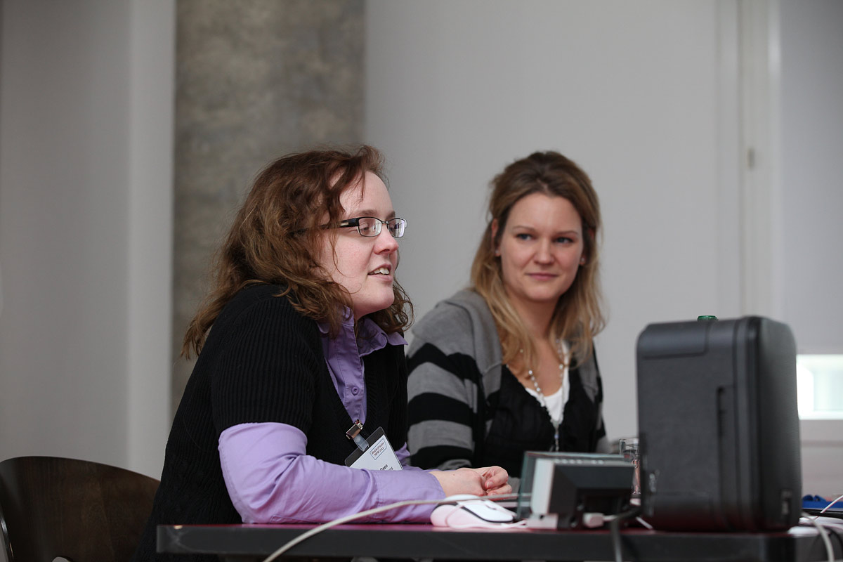 medienfrauen-nrw_2012-03-06_0575