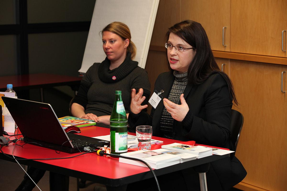 medienfrauen-nrw_2012-03-06_0637