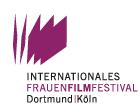 logo_FrauenFilmFestival
