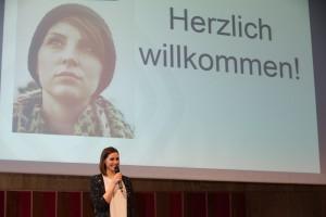mefrau2015-001-24