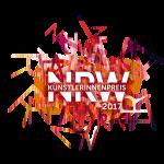 Update: Künstlerinnenpreis NRW 2017 für Game Design/Game Development veröffentlicht