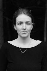 Charlotte Rolfes, Regisseurin