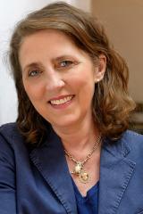 Petra Müller, Film- und Medienstiftung NRW