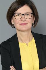 Iva Krtalic, WDR Grenzenlos